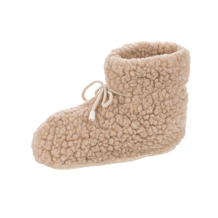 Wool Warmers - Rotonde Schoenmakerij